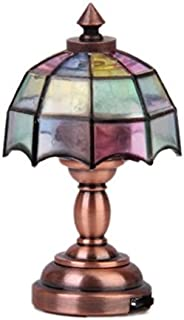 Best miniature dollhouse lamp Reviews