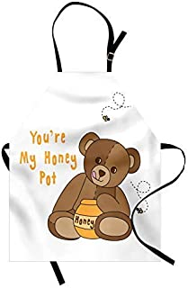 Best hungry bear kitchen Reviews