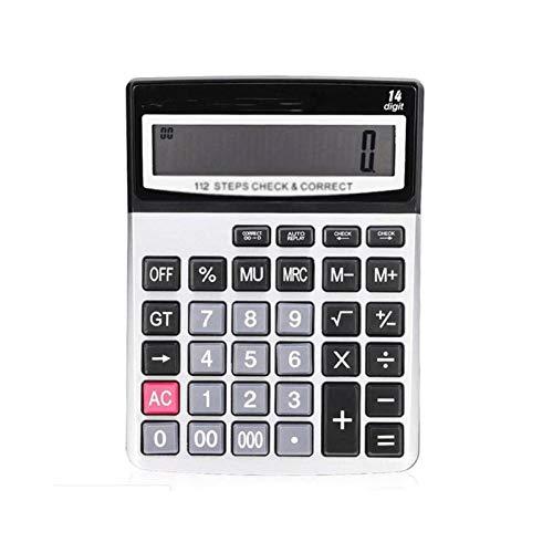 MDHDGAO Multi-Function Calculator...