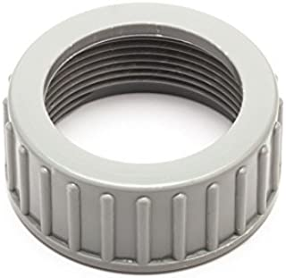 ProTeam 100099 Aluminum Wands Replacement Nut