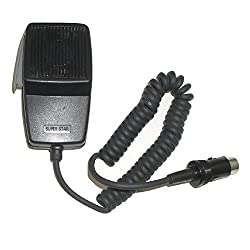 best top rated ge cb radios 2021 in usa