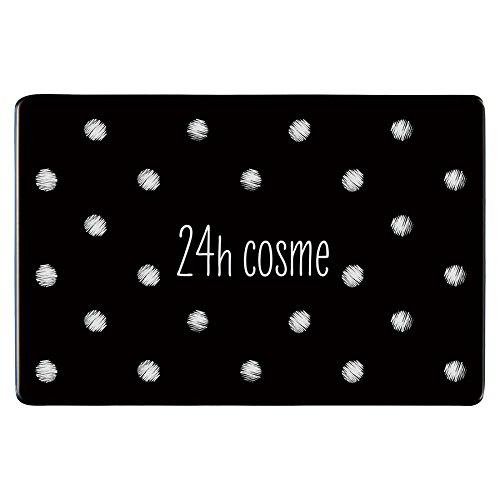 24hcosme24ミネラルUVコンシーラーライト×ナチュラルSPF50+/PA++++