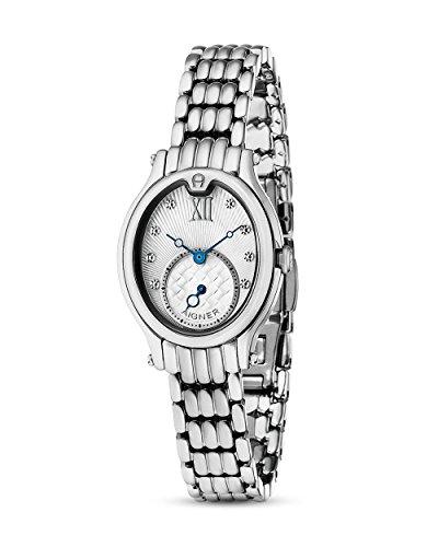 AIGNER Schweizer Uhr Rivoli A116201