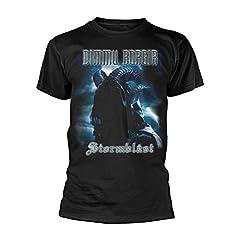 Licensed Music T-shirt Brand New Never Been Worn Merchandise 100% Cotton Short Sleeve T-Shirt High Quality Manufactured Apparel T-shirt
