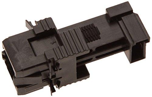 und Kurbelwellen-Sensor Fuel Parts CS1431 Drehzahl
