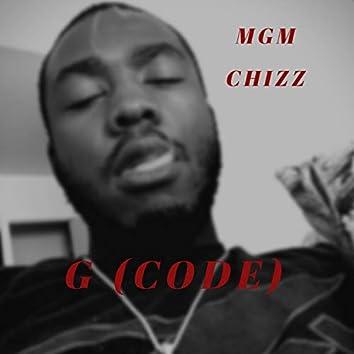 G (Code)