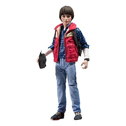 Stranger Things Will 15cm Action Figure