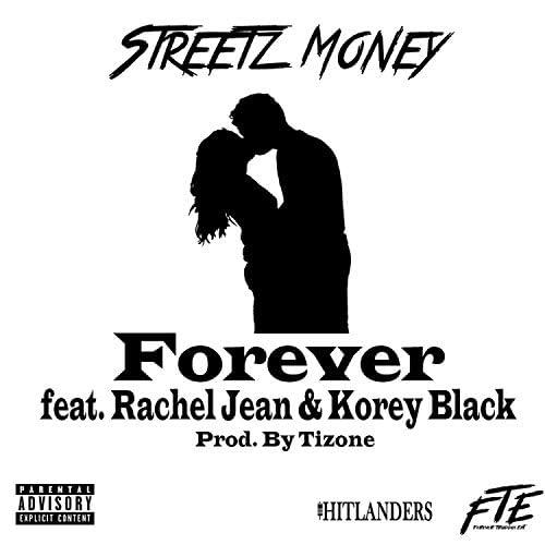 Streetz Money