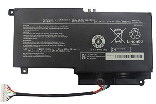 1TB Laptop HDD Hard Drive for TOSHIBA Satellite S55T-B L55T-B C55T B S55 C55 L55