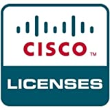 Cisco Unified Communications Manager Express - Lizenz - 1 Benutzer -