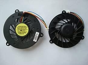 DFS541305MH0T Asus M50 M50SR M50Q G50 G51 G51VX G60 N50 N50VN-1A CPU FAN DFS541305MH0T-F8U5