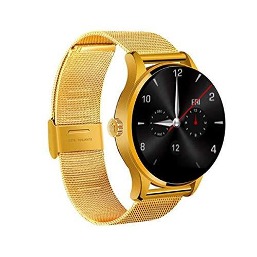 k88h bluetooth smart watch fabricante na