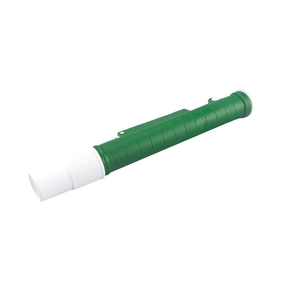 Adamas-Beta New Orleans Mall 10ml Pipette Pump Green New item