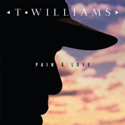T . Williams