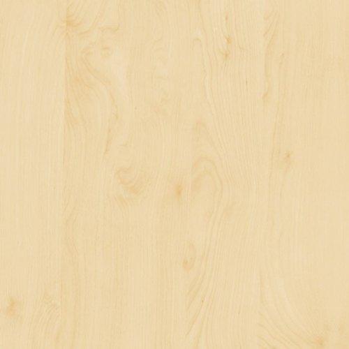 d-c-fix, Folie,Holz, Birke, selbstklebend, 67,5 cm breit, je lfm
