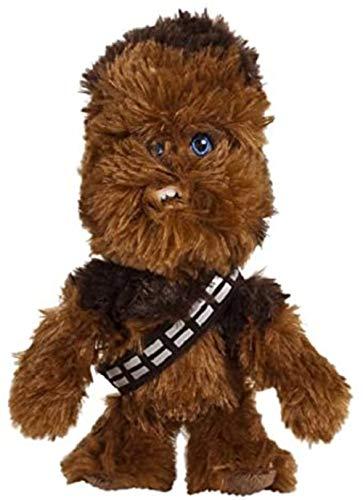 Famosa Chewbacca Star Wars Plüsch 20cm