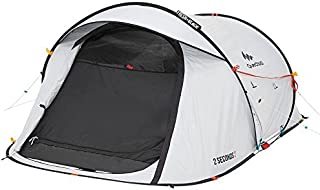 Best printed pop up tent Reviews