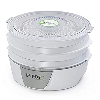 dehydro