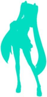 Vocaloid Fan App