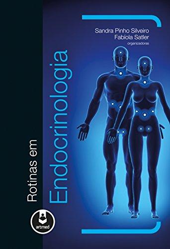Rotinas em Endocrinologia