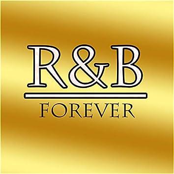 R&B Forever