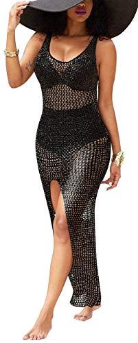 Bikini Jamaica marca sexycherry