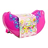 Splash-Toys- BANA'S Rosa