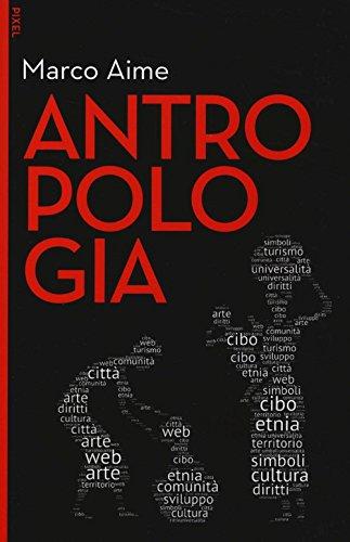 Antropologia. Con aggiornamento online. Con e-book