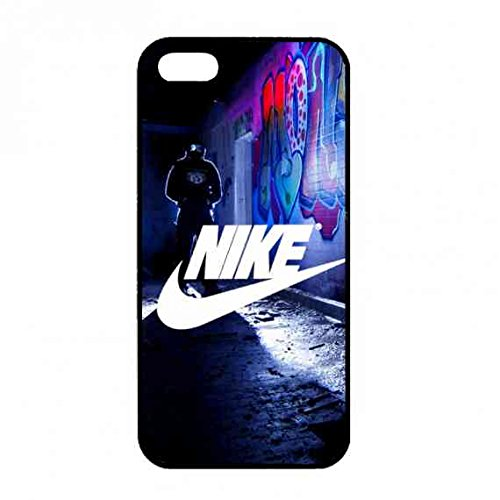 Nike Just Do It Collection Phone funda for iPhone 5/iPhone 5S Nike Just Do It Picture Cover