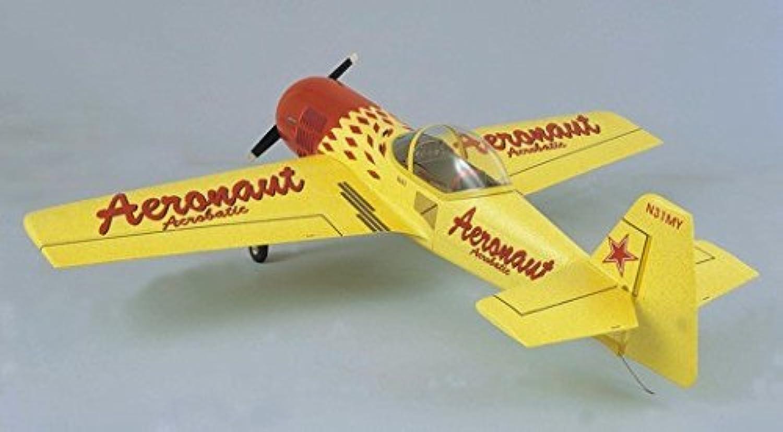 SUCHOI SU31M Aeronaut 135200 B075SJ6LFM In hohem Grade geschätzt und weit Grünrautes herein und heraus     | König der Quantität