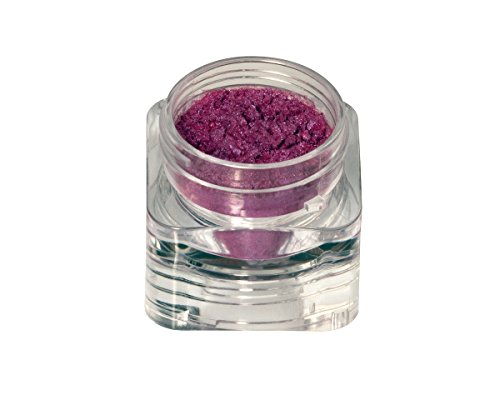 Naked Cosmetics Mineral Cosmétique maquillage ombre a paupiere Shock Effects 04