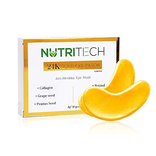 Serum Peeling marca Nutritech