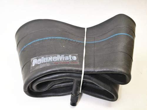 DELUXEMOTO TM Inner Fashion Tube Fit 4.00-10