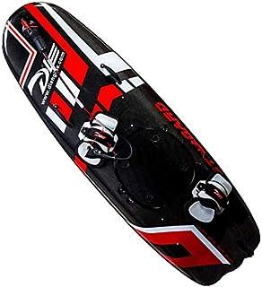 電気水面サーフボード、電気水泳キックボード、スマート体性感覚サーフィンボード水泳エイド,A2。