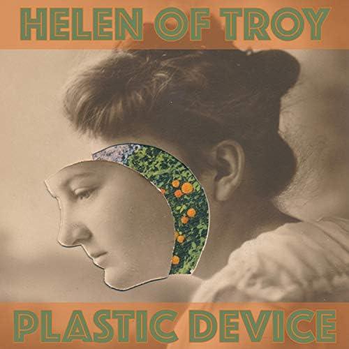 Plastic Device