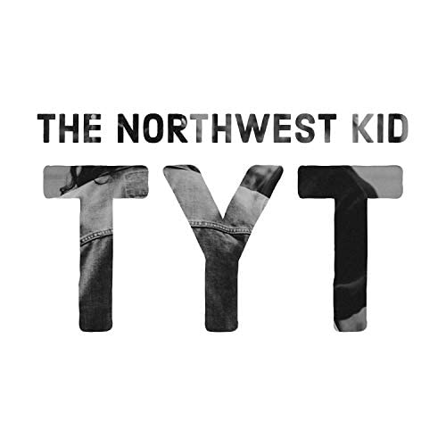 The Northwest Kid