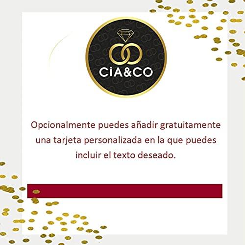 Lote para Regalo +25 Chocolates Kinder y 450 grs de Chuches, Contiene Chocobons, Kinder Maxi, Kinder Bueno, Kinder Joy, Kinder Happy Hippo y 450 grs de Chuches varias. Opc. Dedicatoria Personalizada 🔥