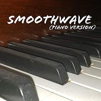 Smoothwave
