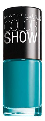 ColorShow Nagellack