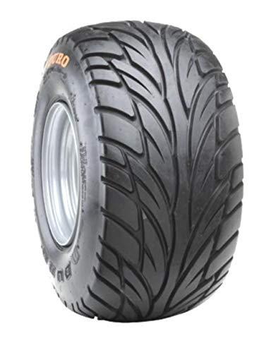 Duro DI2020 Scorcher Rear Tire - 22x10x10 31-202010-2210A