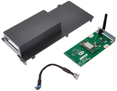 Lexmark MarkNet 8350 802.11 b/g/n Wireless Print Server (27X0903)