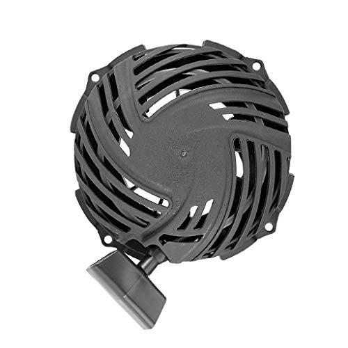 joyMerit Seilzugstarter Für Briggs & Stratton Ersatz Für Stens 150 012