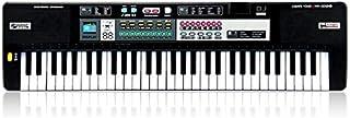 61 Keys Musical Keyboard Piano