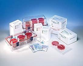 BD Diagnostic 260678 GasPak EZ Anaerobe Container System Sachet (Pack of 20)