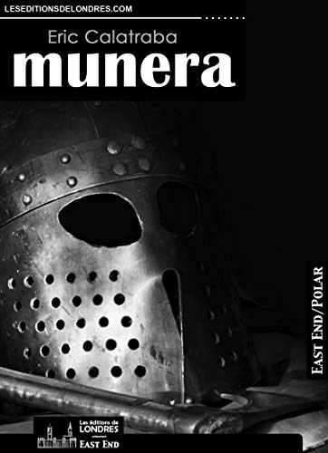 Munera (French Edition)