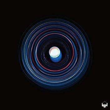 Azure (VTZN Remix)