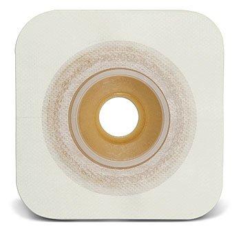 Convatec 413184 Durahesive Convex It Skin Barrier - 1 3/4