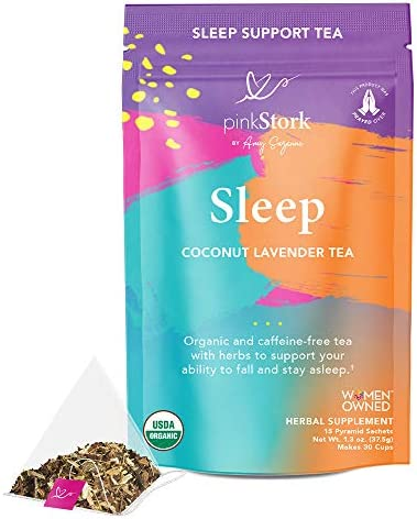 Top 10 Best lavender sleep aid sleep ever essential oil by zen breeze Reviews