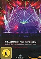 2011-Live from the Hammersmith Apollo [DVD] [Import]