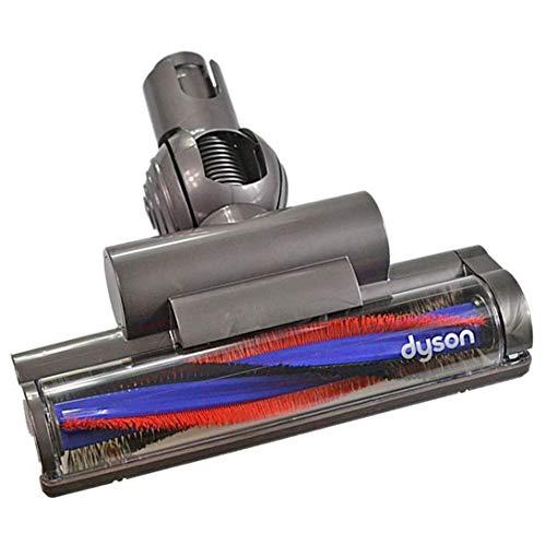 Dyson DC39 DC53 Aspiradora Cabeza de Cepillo Turbina...